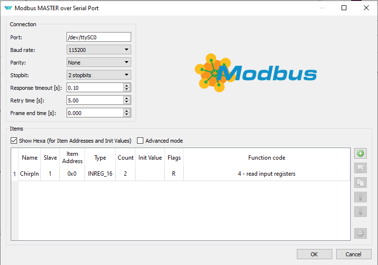 Modbus MASTER over Serial Port 2020-05-05 01.02.57.png